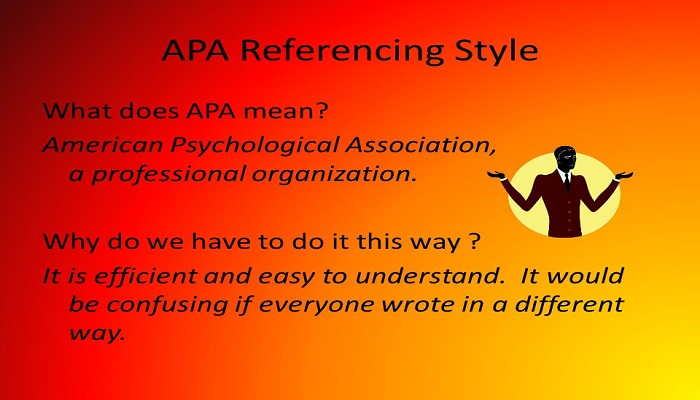 APA-referencing-style-ThoughtfulMinds