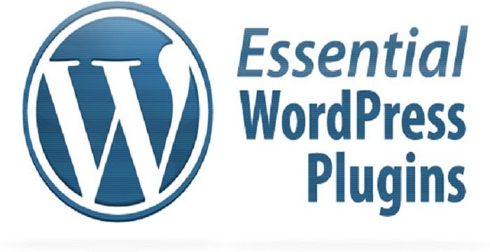 Content Writing Companies in Bangalore  content writing services