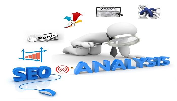 blog analysis-ThoughtfulMinds
