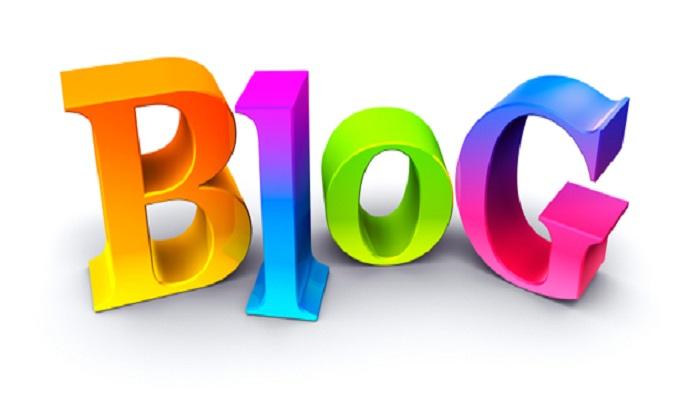 blog writing-ThoughtfulMinds