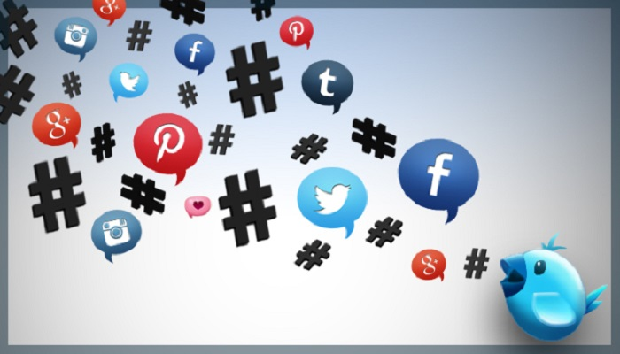 Ultimate guide to use hashtags and tags effectively