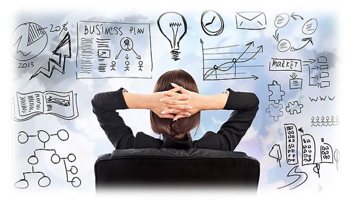 management-ThoughtfulMinds