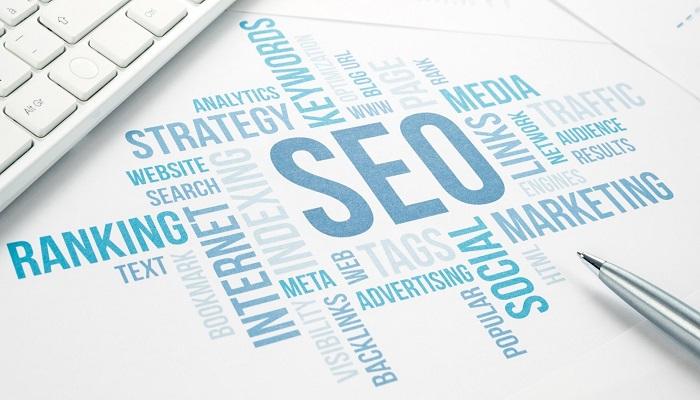 search-engine-optimization-ThoughtfulMinds
