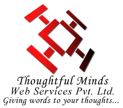 thoughtfulminds logo
