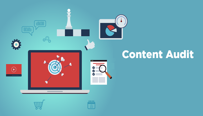 Content-Audit-ThoughtfulMinds