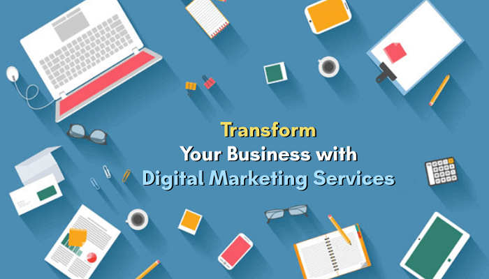Digital-Marketing-Services-in-India-ThoughtfulMinds
