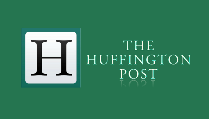 Huffington Post-ThoughtfulMinds