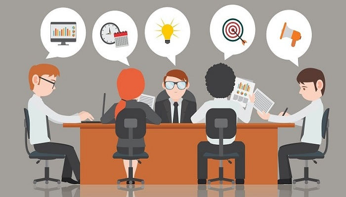 business ideas-ThoughtfulMinds