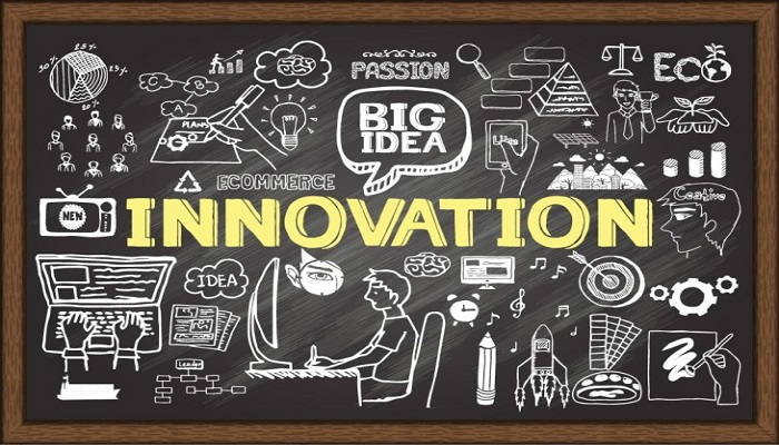 learn innovative things for business-ThoughtfulMinds