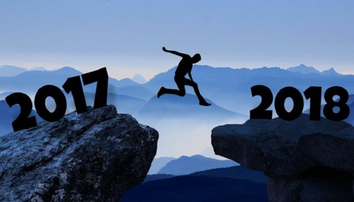 new year resolutions-ThoughtfulMinds