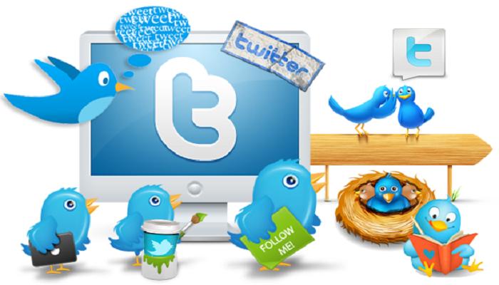 twitter followers-ThoughtfulMinds
