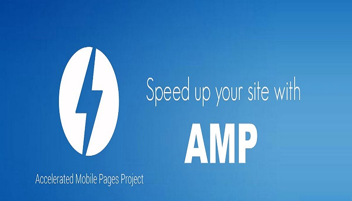 AMP-Project-ThoughtfulMinds