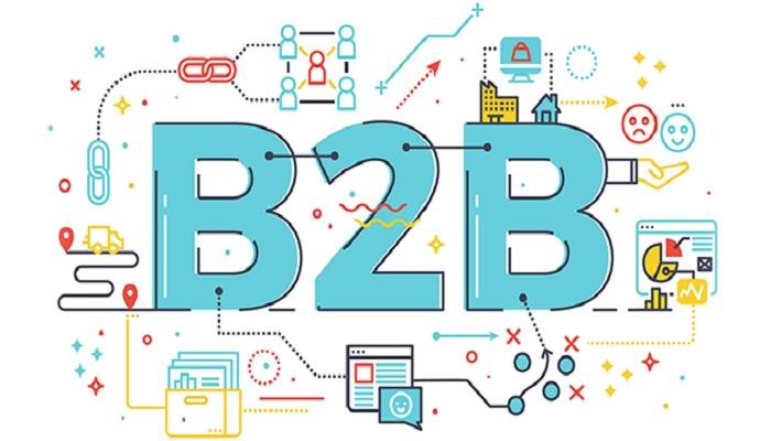 B2B-Marketing-ThoughtfulMinds