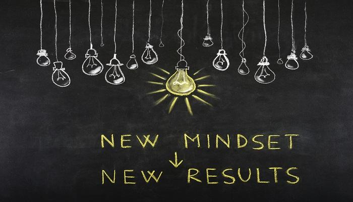Brand Adaptability-ThoughtfulMinds