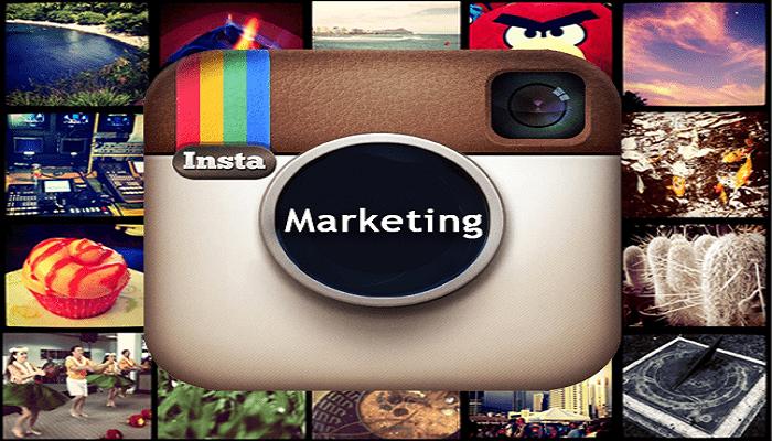 Instagram brand building-ThoughtfulMinds