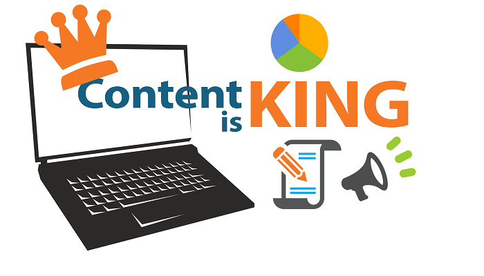 content-writing-services-ThoughtfulMinds