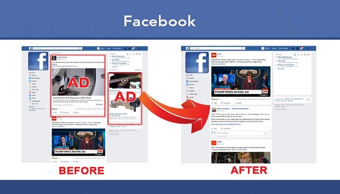 facebook ads-ThoughtfulMinds