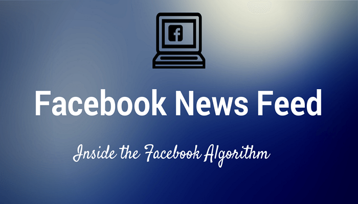 facebook newsfeed-ThoughtfulMinds