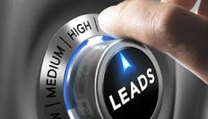 generate leads-ThoughtfulMinds