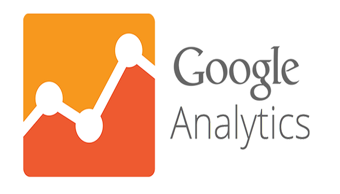 google analytics-ThoughtfulMinds