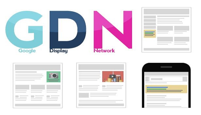 google display network-gdn-ThoughtfulMinds