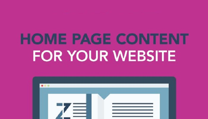 homepage content-ThoughtfulMinds