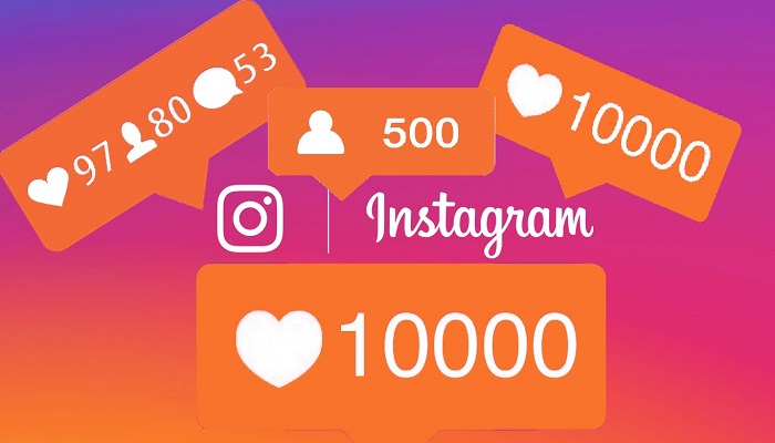 how to increase instagram followers-ThoughtfulMinds