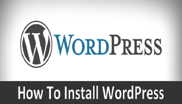 how-to-install-wordpress-ThoughtfulMinds