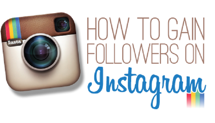increase-instagram-followers-ThoughtfulMinds