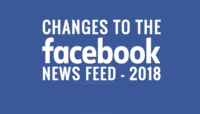 newsfeed changes facebook-ThoughtfulMinds
