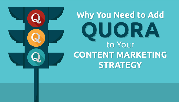 quora for content marketing-ThoughtfulMinds