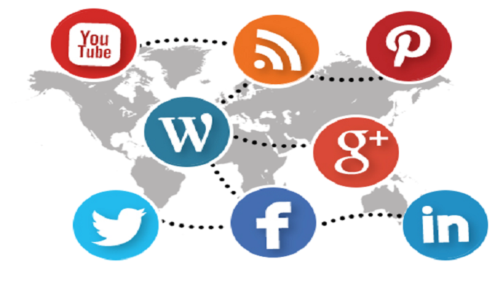 social-media-branding-ThoughtfulMinds