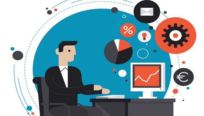 technical-digital-marketing-ThoughtfulMinds