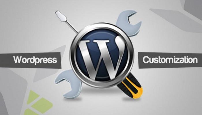 wordpress customization-ThoughtfulMinds