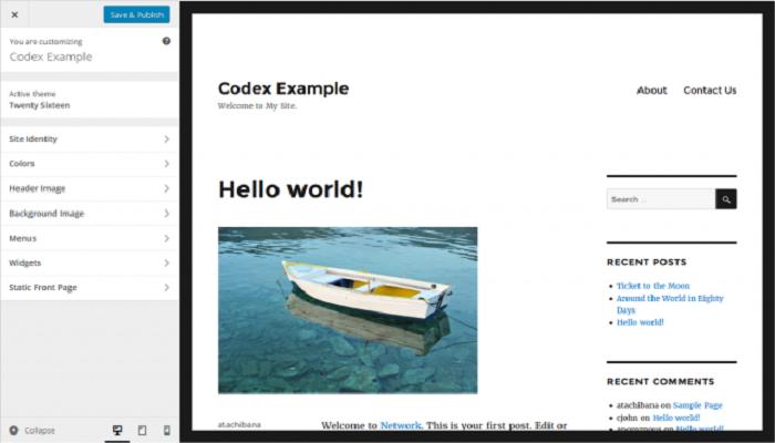 wordpress-theme-options-ThoughtfulMinds