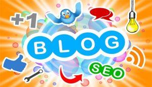 Blog SEO-ThoughtfulMinds