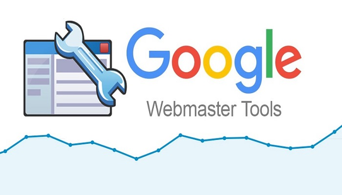 Google webmaster tools-ThoughtfulMinds