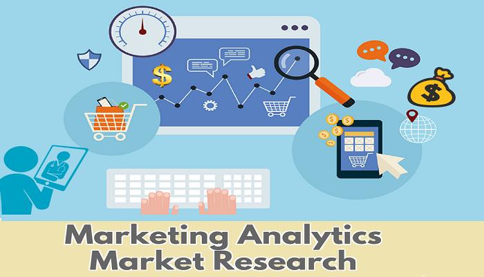 Marketing-Analytics-Market-ThoughtfulMinds