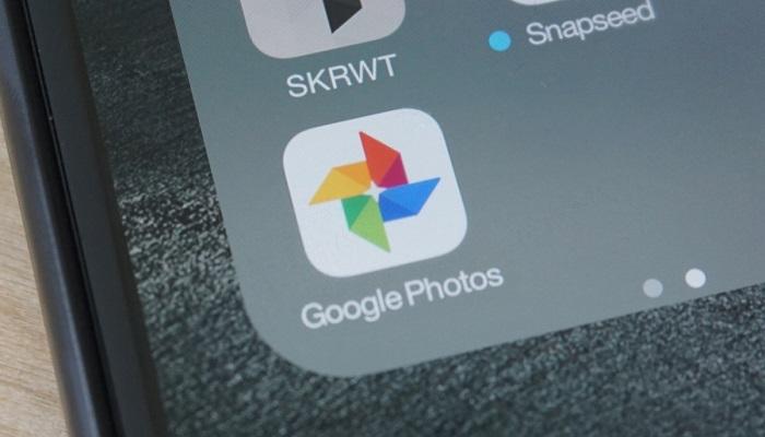 Google-photos-ThoughtfulMinds
