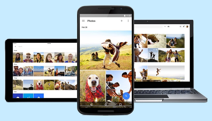 Google-photos favorite option-ThoughtfulMinds