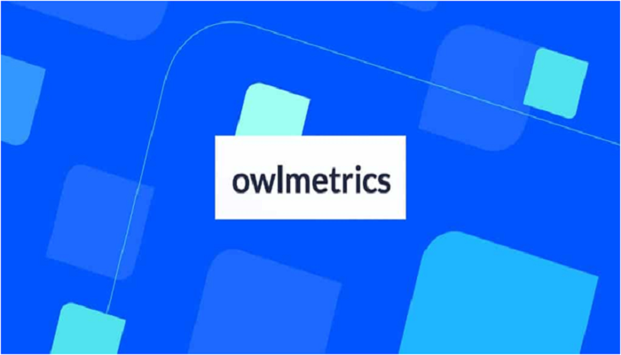 Owlmetrics-instagram-tools-ThoughtfulMinds