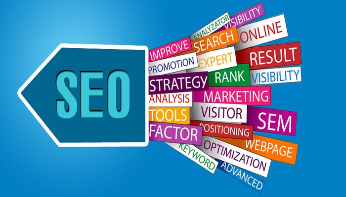 SEO services results-ThoughtfulMinds