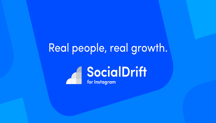SocialDrift-ThoughtfulMinds