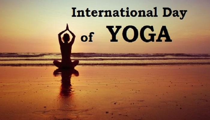 Yoga-International-Day-ThoughtfulMinds