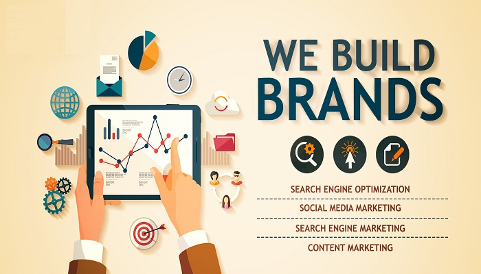 digital-marketing-companies-india-ThoughtfulMinds