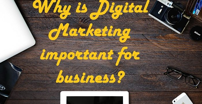 Digital-Marketing-Services-importance-ThoughtfulMinds