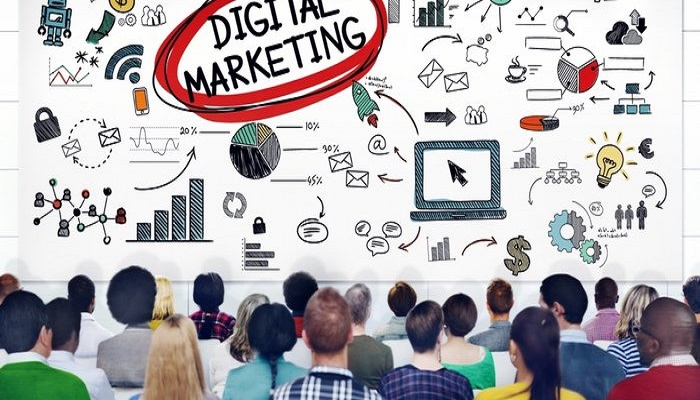 digital marketing services-ThoughtfulMinds