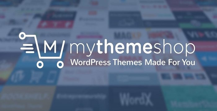 MyThemeShop themes-ThoughtfulMinds