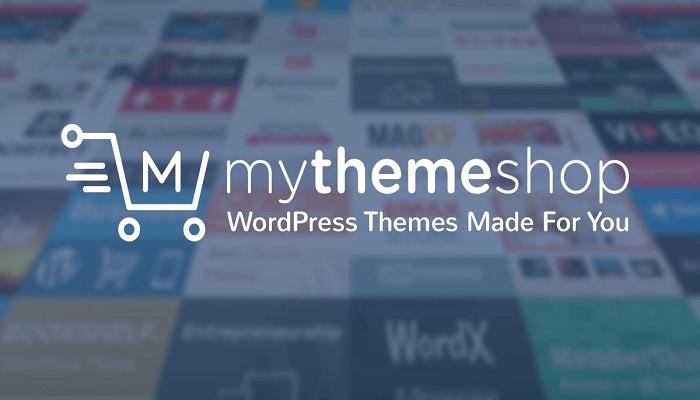 MyThemeShop themes-ThoughtfulMinds