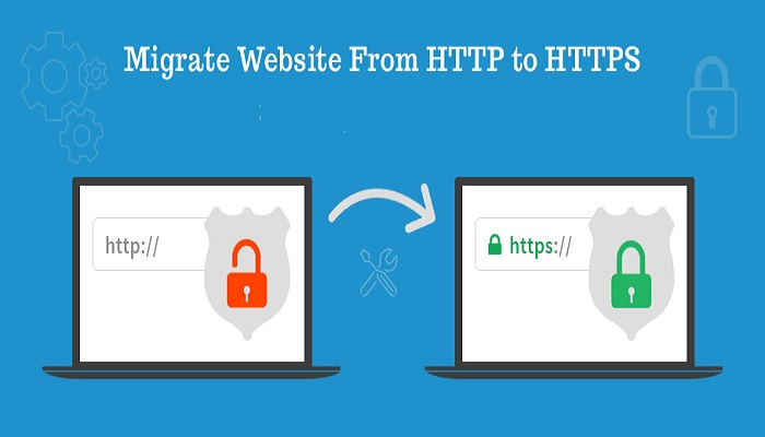 Switch-Website-From-HTTP-To-HTTPS-ThoughtfulMinds